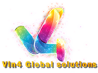 Vin 4 Global Solutions